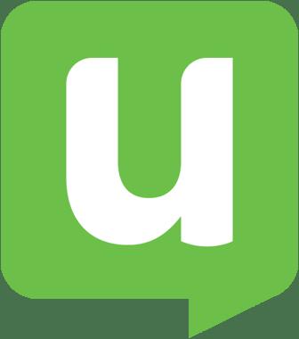 UTEL Messenger